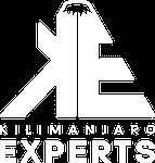 Climb Mount Kilimanjaro Logo