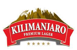 Kilimanjaro lager
